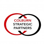 Datumate Selects Colburn Strategic Partners, Inc., to Develop U.S. Market
