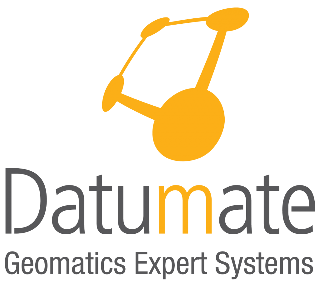 Datumate Partners with CSP: Datugram™3D given a US audience