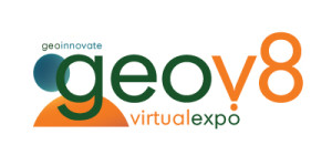 Geov8 2015 Virtual Expo Announced by Colburn Strategic Partners for August 15, 2015