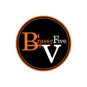 CSP-BrassyFive