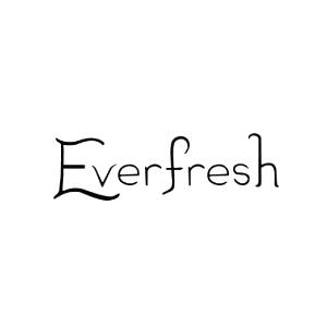 CSP-Everfresh