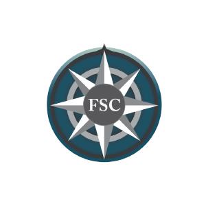 CSP-FSC
