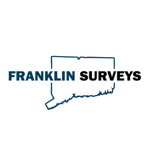 CSP-FranklinSurveys