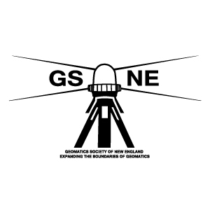CSP-GSNE