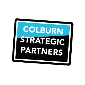 CSP-branding