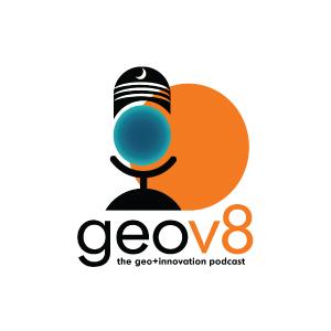 CSP-geov8