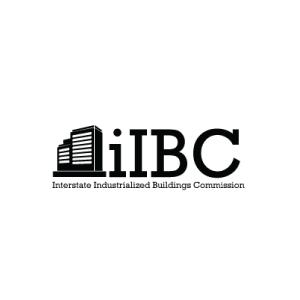 CSP-iIBC