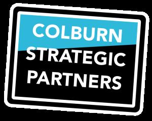CSP_Logo_New